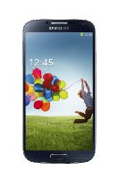 Samsung Galaxy S4 Smartphone 4.99 pouces 16Go Android 4.2 (JB) Noir